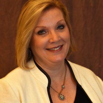 Lorrie Lisek